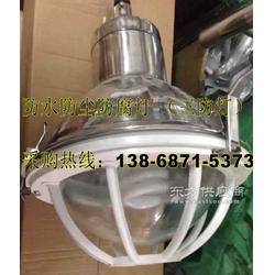 壁装防水防尘工厂灯 规格FAD-G-J42b1H 配接线盒IP65图片