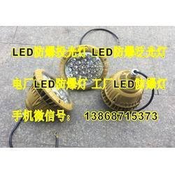 电厂冷却塔LED防爆泛光灯 RLB97-100W IICT6LED防爆灯 低价直销图片
