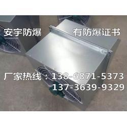 WEX-350D4 规格350mm 流量2433m3/h 功率0.15KW 转速1400rpm图片