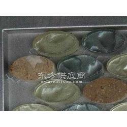 石材马赛克雅腾石材马赛克厂图片
