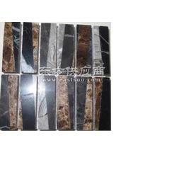 石材马赛克复合板图片
