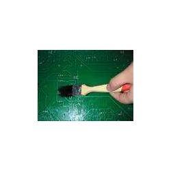 电路板三防漆家电控制板三防漆工业控制板三防漆图片