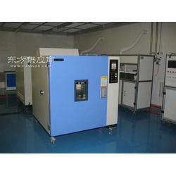 卡拓LCD恒温恒湿试验箱恒温恒湿房质优价廉图片