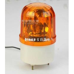 LTE-5101LED常亮/闪亮型警示灯/信号灯图片