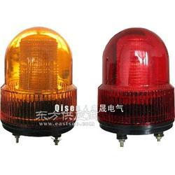 LTE-5122 LED频闪警示灯 机床指示灯图片