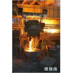 SA516Gr65容器板A516Gr65钢板舞钢图片