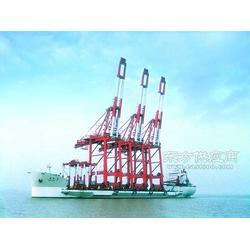 E550调质钢板EQ56船用钢板舞钢图片