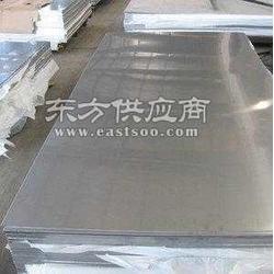 压力容器钢板SA387Gr5容器板舞阳钢厂舞钢金汇升图片