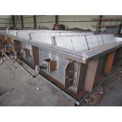 重力防爆门 风门,风门,华益管件厂专业生产图片