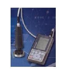 日本川铁SH-21-E4手提式硬度测试仪/川铁图片