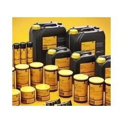 南昌齿轮油|巨鑫旺润滑油|食品级齿轮油咨询图片