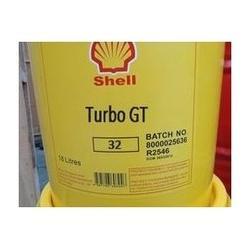 济南壳牌液压油,巨鑫旺润滑油,壳牌液压油s32图片