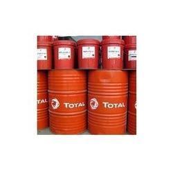 大连道达尔齿轮油,道达尔齿轮油SY220.320巨鑫旺润滑油图片