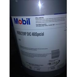 巨鑫旺润滑油(图),齿轮油gl4,江西齿轮油图片