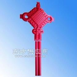 供应LED中国结灯常年现货供应500套以上图片