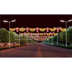供应LED过街灯常年现货供应2000米以上图片
