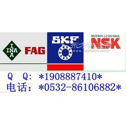 经销NCF29/600V轴承图片