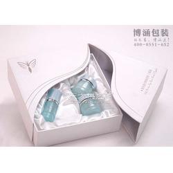 化妆品礼盒定制厂家 化妆品包装设计 化妆品礼盒定做图片