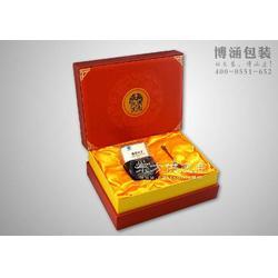 保健品包装盒保健品礼盒包装保健品礼盒定制图片