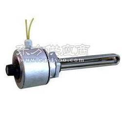 5kw带温控装置式管状电加热器电热管图片