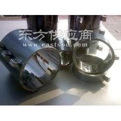 风冷式铸铝-铸铜电加热圈图片
