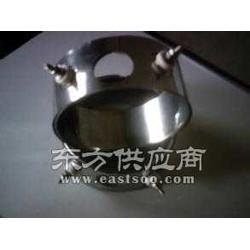 耐高温陶瓷发热圈图片