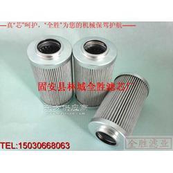 供应HF6511康明斯液压滤芯图片