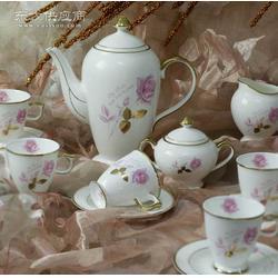 供应陶瓷咖啡杯子图片