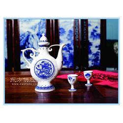 陶瓷厂家礼品图片