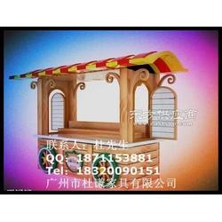 楼盘广场售货车街道商业街售货亭移动货亭10部起图片