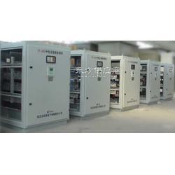 变压器 中性点接地电阻柜图片