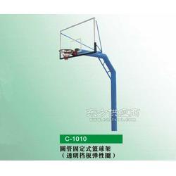篮球架生产厂家有哪些图片