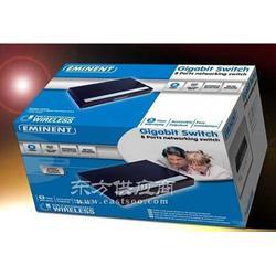 透明不干胶印刷厂 透明不干胶印刷厂 佳希供应图片