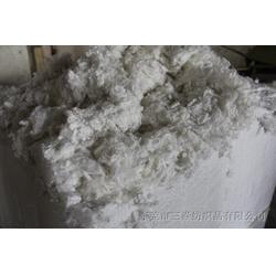 洗水棉质量_三焱纺织品_洗水棉图片