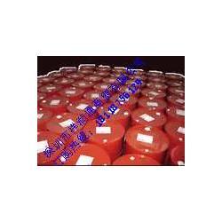 供应美孚力图H68液压油图片