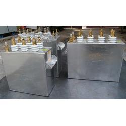 AFMr7.2-334-1W滤波电容器图片