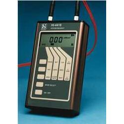高频数显电磁场测量HI4416图片