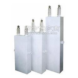AFM8-150-1W滤波电容器图片