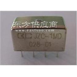 GJZC-1M/RG4.533.040G密封直流电磁继电器图片