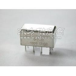 JZC-200M/006-04电磁继电器图片
