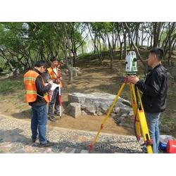 水下地形测量-山东环宇测绘公司(在线咨询)商河地形测量图片
