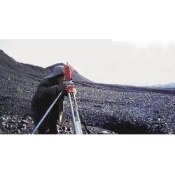 山东环宇测绘公司 井下测量-阳信测量图片