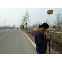 道路测量放线,山东环宇测绘公司(已认证),五莲道路测量图片