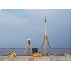 山东环宇测绘公司(图)|地形测量要素|汶上地形测量图片