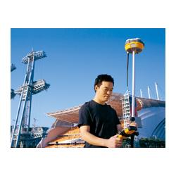 GPS_泰安环宇测绘公司_泰安环宇GPS销售图片