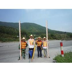 测量_泰安环宇测绘公司_水准测量图片