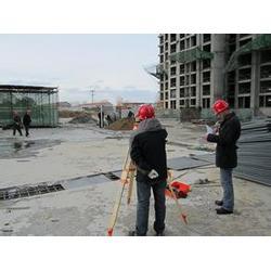 山东省建筑物沉降观测、沉降观测、泰安环宇测绘公司图片