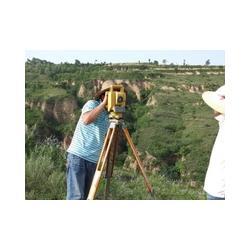 测量|泰安环宇测量|泰安环宇测绘公司图片