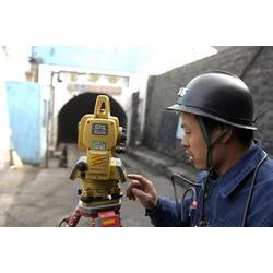 矿山测量|矿山测量方法|泰安环宇测绘公司图片