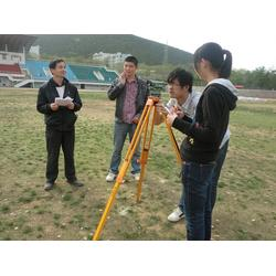 地形测量|地形测量与测绘|山东环宇测绘公司图片